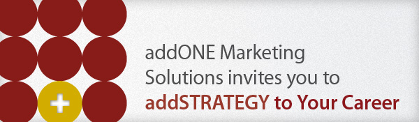addStrategy-header