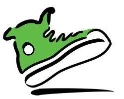 Green-Sneaker-e1374585824539