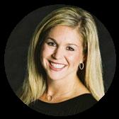 Melissa Packman