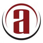 http://add1marketing.com%203/wp-content/uploads/2016/02/cropped-addONE_Logo-05-circle-A.jpg