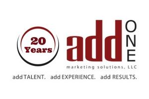 addONE Marketing