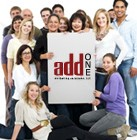 The addONE Advantage